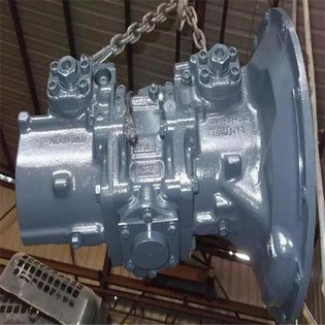 High quality 708-2H-00191 PC400-6 hydraulic main PUMP