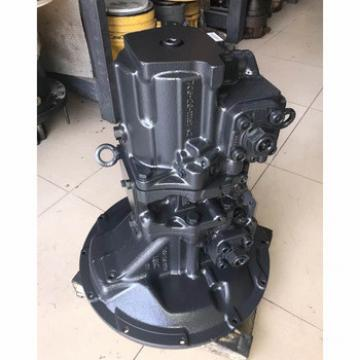 6745-71-1170 PC300-8 Excavator main pump