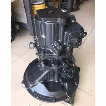 PC360-7 Excavator pump ,708-2G-00024 PC360-7 PC360-8 hydraulic pump