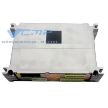excavator PC220-6 PC250-6 PC270-6 controller 7834-21-7003
