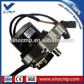 AT Excavator Parts PC220-7 PC270-7 Throttle Motor 7834-41-2002