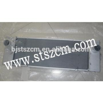 Wholesale price good quality PC220LL-7L PC270-7 cooling system parts lower price Radiator 206-03-72110
