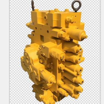 PC220-8 excavator control valve PC220-7 control valve