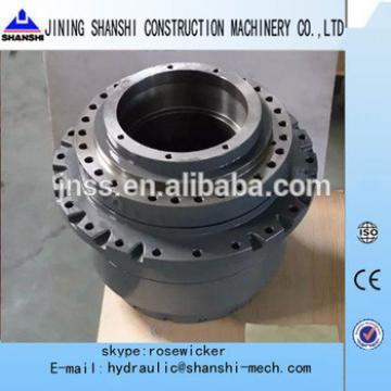 Sumitomo travel gearbox,SH200,SH200-3,SH200A3,SH200A2,SH200A1 travel motor reduction