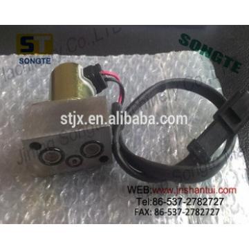 PC360-8 pilot valve 702-21-57500 for excavator