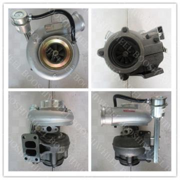 PC300-8 PC350-7 PC350-8 PC360-8 4089919 4046100 4039140 6745-81-8110 6745-82-8040 Turbocharger For Komatsu