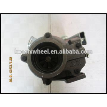Turbocharger 4089919 4046100 4039140 6745-81-8110 6745-82-8040 turbo for Komatsu PC300-8 PC350-7 PC350-8 PC360-8