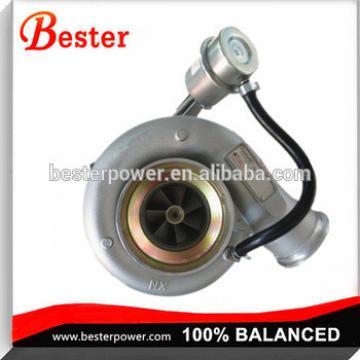 HX40W Turbo 6745818040