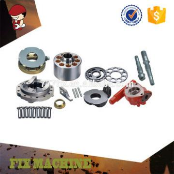 Best price of hydraulic pump parts for wholesale