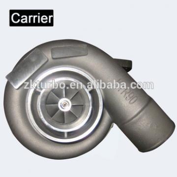 KTR90-332E PC450-8 TURBO 6506215020 6506-21-5020 6156-81-8150 WITH SAA6D125E-3 ENGINE