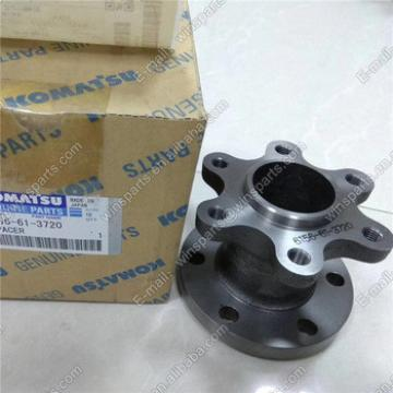 6156-61-3720 PC300-8 PC400LC-8 PC450-8 Excavator FAN SPACER Parts