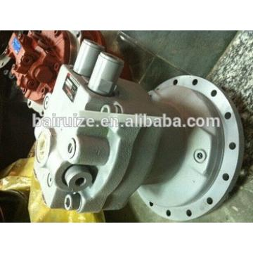 pc78 swing motor, hydraulic motor , pc56 ,PC78UU-8,PC78UU-6,PC78MR-6,PC75,PC75UU-3,PC75UU-2,