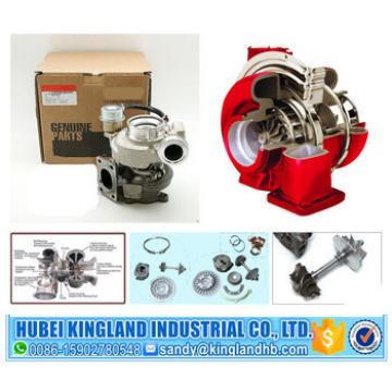Original or high quality new turbo charger PC160 diesel engine S4D102 turbocharger 4038790/403791