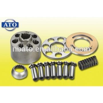 Hydraulic Pump Repair Kit for Komastu PC40-8/PC45R-8/PC60-6/PC60-7/PC120-6/PC200-2/PC200-3/PC200-5/PC200-6/PC200-7/PC360-7
