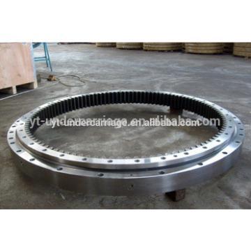 PC360-7 Slewing Bearing 207-25-61100