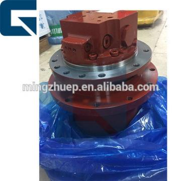 GM06 travel motor/final drive for 5ton 6ton Excavator YC60 E305.5 E306 PC50 PC56 PC60 SK50 SK55 EX60 DH55