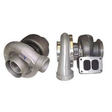PC56 Turbocharger ,4900562 turbo charger , turbo for engine B3.3