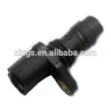 Koamstu PC400-8 PC450-8 Excavator crankshaft Position Sensor ND949979-1300