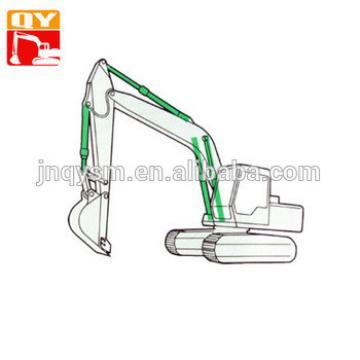 Excavator boom bucket arm cylinder PC400-8 PC450-8