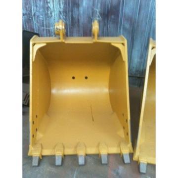 PC30 PC45 PC56 PC60 mini excavator bucket