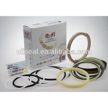 PC360-7 BUCKET Seal Kit use for Excavator