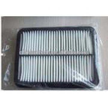 HIGH QUALITY AIR-CONDITION FILTER FOR ENGINEER MACHINERY 208-979-7620
