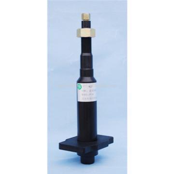cylinder for excavator PC56 track cylinder