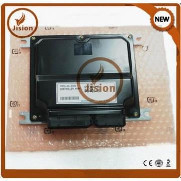 PC300-8 PC400-8 PC450-8 Excavator Controller Computer Board 7835-46-3000 7835-46-3003