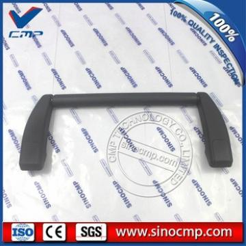 At Excavator Parts PC300-8 PC350LC-8 Grip 20Y-54-51393