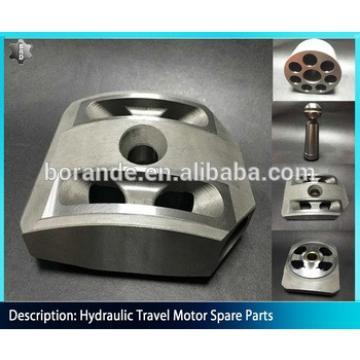 PC450-8 Excavator Spare Parts PC450-8 Travel Motor Repair Kit PC450-8 Travel Motor
