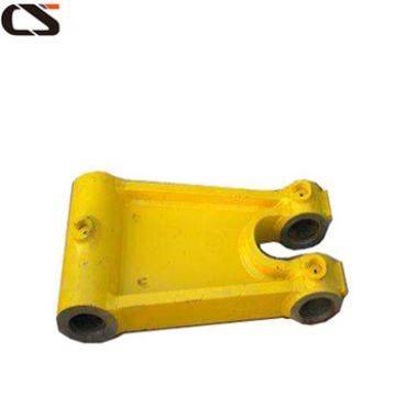 Prompt delivery SA6D114 PC300-7 PC360-7 P/N 207-70-00470 Bucket Connecting Link