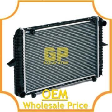 OEM aluminum pc56 radiator
