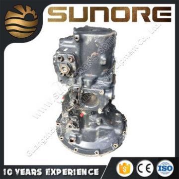 Original Used PC450-8 Hydraulic Pump 708-2H-00027 PC450-8 Main Pump