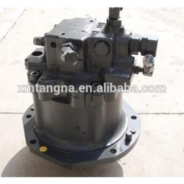 Excavator PC450LC-7.PC400LC-8.PC300-8.PC350LC-8 machine SA6D114E-2 engine motor ass'y :706-7K-01011