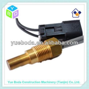excavator water temperature sensor 7861-93-3520 PC450-7 PC450-8 PC400-7 PC400-8