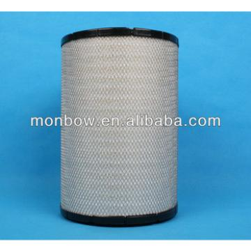 DONALDSON:P532503 / P532504 air filter