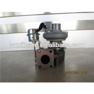 Fine Workmanship turbo PC56 A2300 B3.3 turbo charger 49189-00910 4900562 4900435