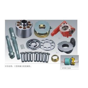 HPV95,HPV132,PC360-7,PC200-8,PC 240-8,PC1250,EXCAVATOR HYDRAULIC MAIN PUMP,SPARE PARTS,CONSTRUCTION MACHINE,CHINA SUPPLIER