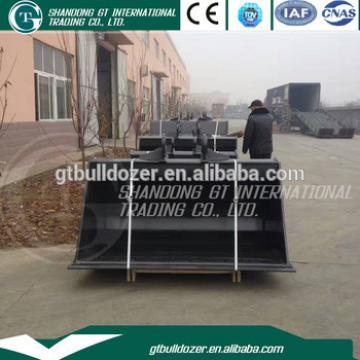 PC220-6 PC220LC-6 PC220-8 wheel excavator bucket for sale