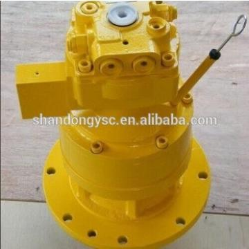 factory price original excavator parts PC50UU-2 swing motor ass'y 708-7T-00150