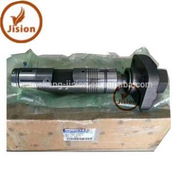 Jision PC400LC-8 PC450-8 PC400-7 PC450LC-7 Excavator VALVE ASS'y 708-2H-03411
