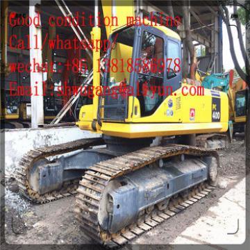 Japan used Komatsu PC360-7 crawler excavator/Komatsu PC300-7 PC350-7 PC360 PC400 PC400-7 PC450 PC450-7 PC450-8