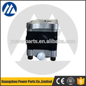 China Supplier High Quality Hydraulic Parts PC50 PC56 Gear Pump For Excavator