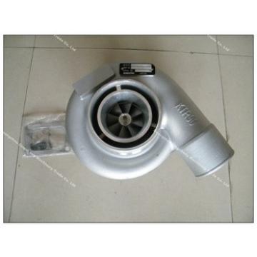 6506-21-5020 PC450-8 Turbocharger ,SAA6D125E-5 turbocharger,excavator spare parts