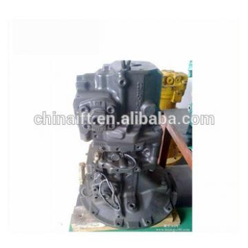 PC300-7 PC300LC PC340-7 708-2G-00700 New Genuine Hydraulic Main Pump 708-2H-00181 PC360-3