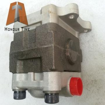 High quality PC56-7 Gear pump with 10T for hydraulic main pump parts