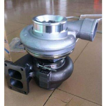KT1G491-1701-0 turbocharger excavator parts pc56-7