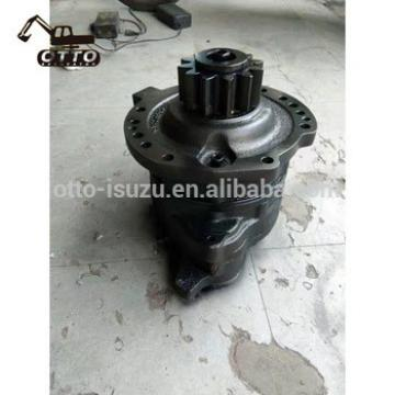 PC60 PC100 PC120-6 PC200-5 PC200-3 PC200-6 PC200-7 PC200-8 PC300-7 PC360-7 Excavator Travel Gear Box Travel Reduction Gearbox