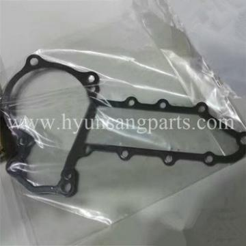 WATER PUMP GASKET FOR 1A051-73430 KX91-3 U35-4 PC56-7 V2403