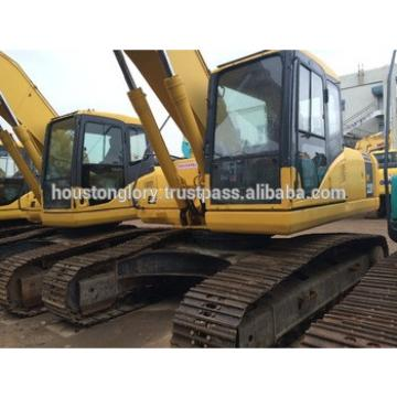 Used komatsu pc220-7 excavator for sale, also pc220-8,pc240-8,pc360-7,pc450-7 avaliable